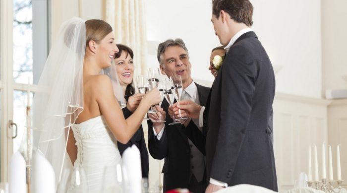 Песни-свадебное поздравление