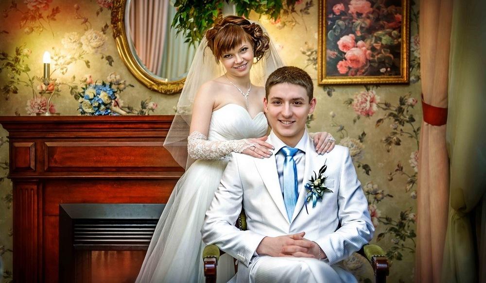 Поздравление жениху и невесте на свадьбу от подруги фото 718