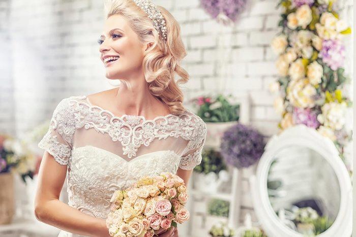 поздравления с свадьбой - красивые своими словами