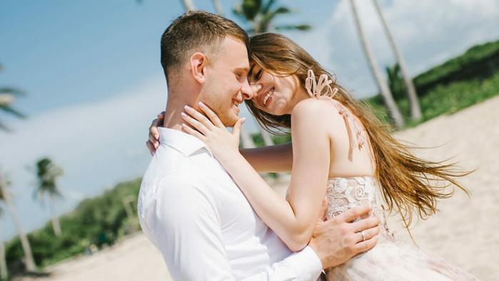 пожелание +на свадьбу от родителей