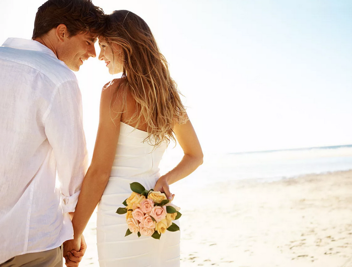 24 года совместной жизни какая свадьба