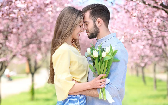 поздравление с медной свадьбой