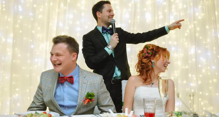 сценки другу на свадьбу