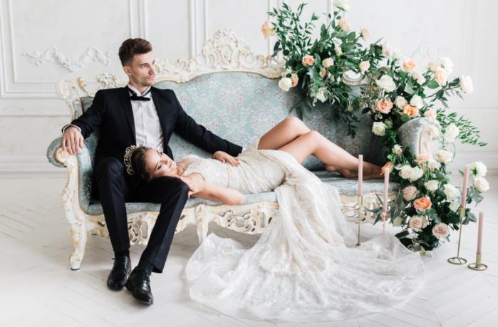 37 лет брака какая свадьба