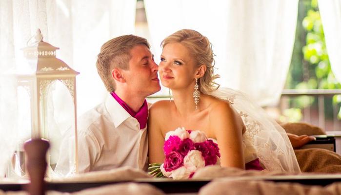 38 лет совместной жизни какая свадьба