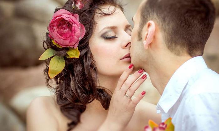 что дарят на ртутную свадьбу