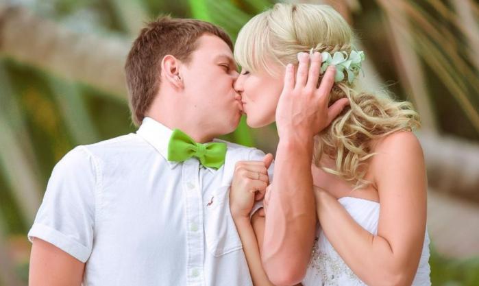 ртутная свадьба 38 лет