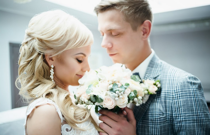 агатовая свадьба - что подарить