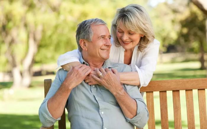 37 лет совместной жизни - какая свадьба