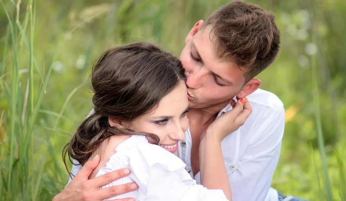 какая свадьба 41 год совместной жизни