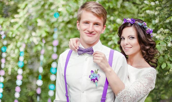 платье для жениха на свадьбу