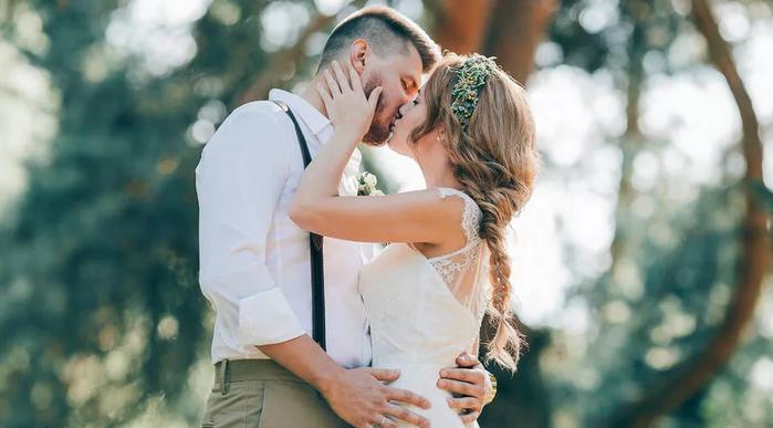 перламутровая свадьба