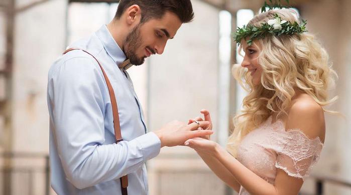кашемировая свадьба - поздравления