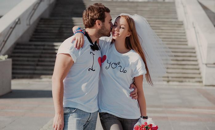 сценарий свадьбы без конкурсов