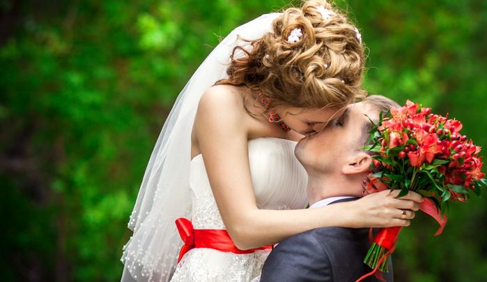55 лет свадьбы - как называется