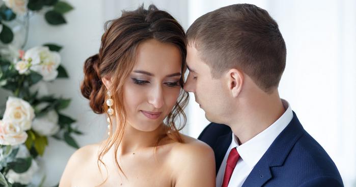 поздравления с изумрудной свадьбой