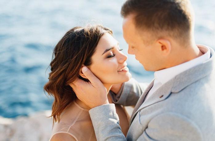 дата свадьбы приметы