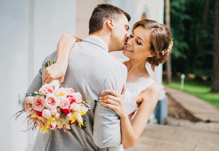 60 лет свадьбы - что дарить