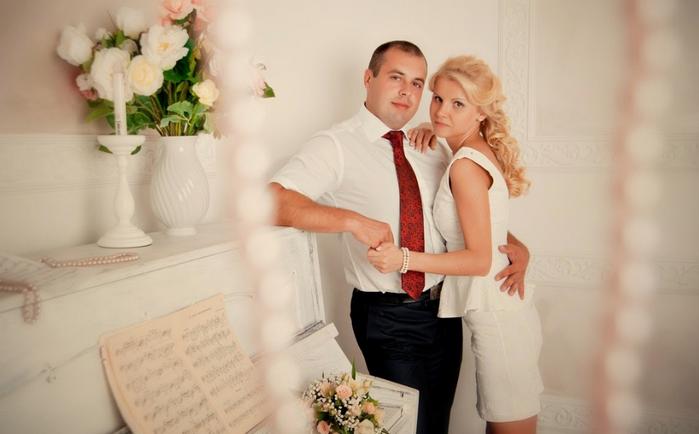 юбилей на свадьбу 60 лет
