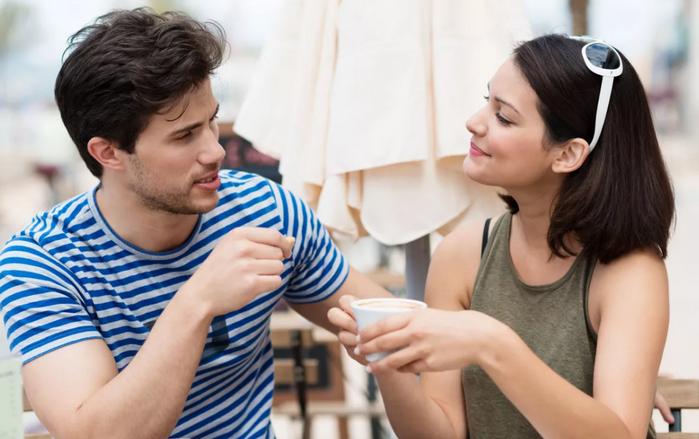как намекнуть парню о свадьбе