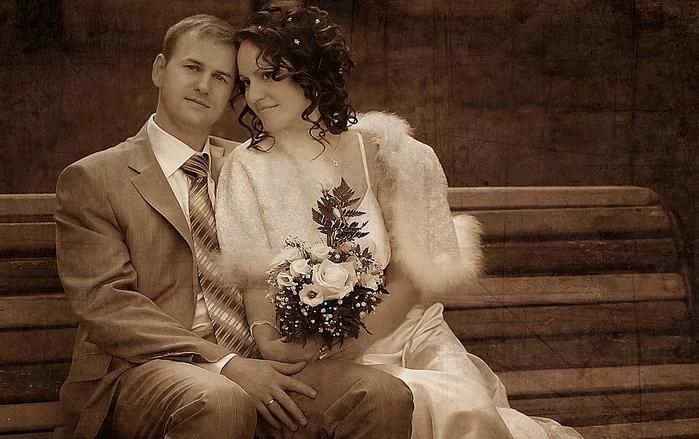 как называется свадьба 70 лет