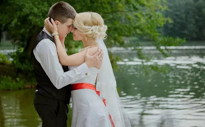 годовщины свадьбы 70 лет