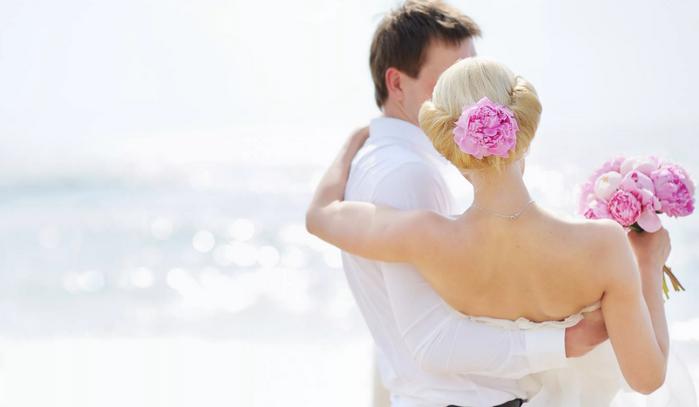 как называется 90 года свадьбы