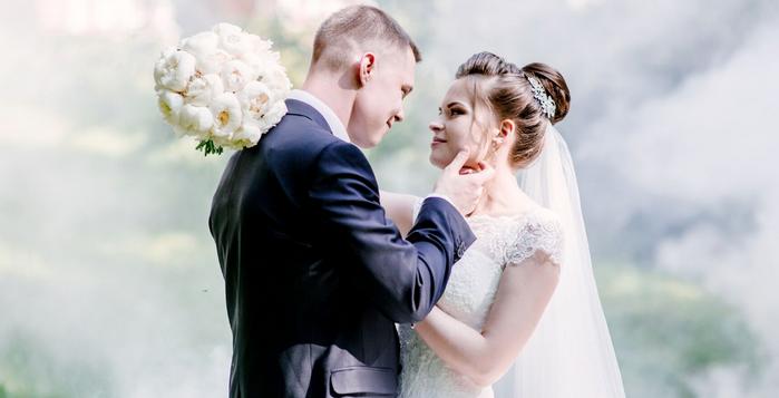 красная свадьба 100 лет