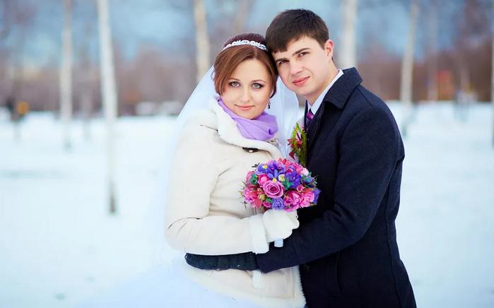 в чем пойти на свадьбу мужчине